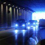 Tunnel Neusaess