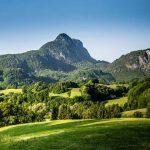 Nonner Oberland
