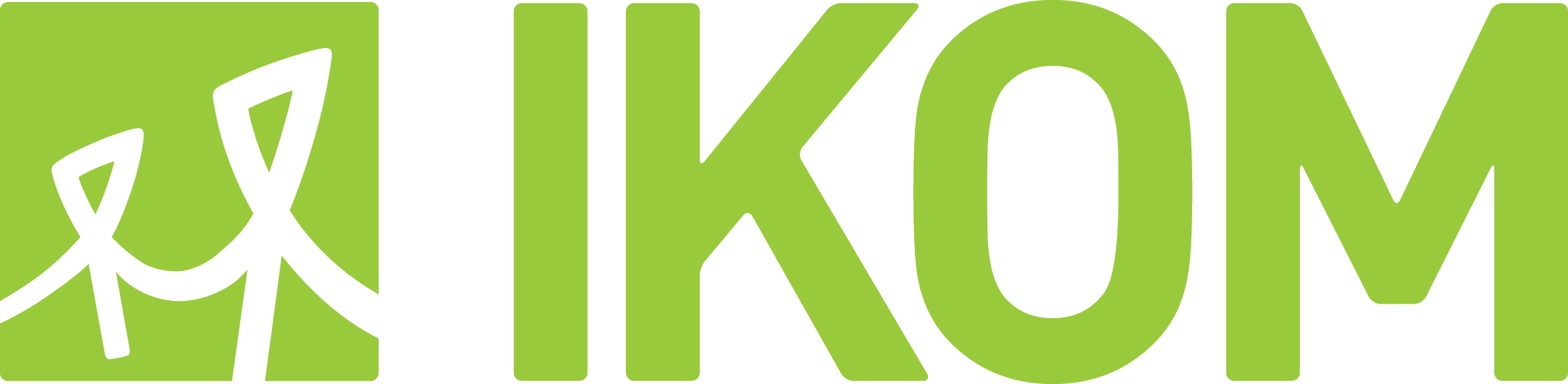 Logo_ikom