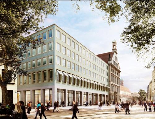 Alte Akademie München