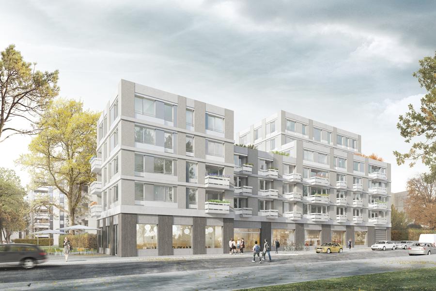 bauprojekten krankenhäuser deutschland