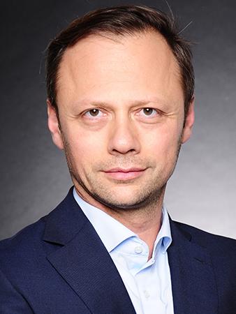 Robert Bajza